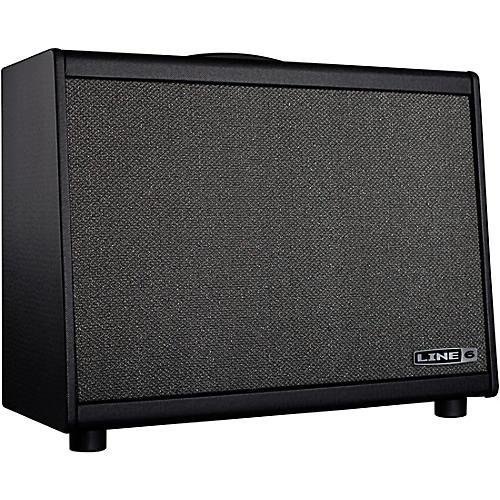 Line 6 Powercab 112 250W 1x12 Powered Speaker Cab thumbnail