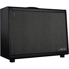 Line 6 Powercab 112 Plus 250W 1x12 Active Speaker Cab
