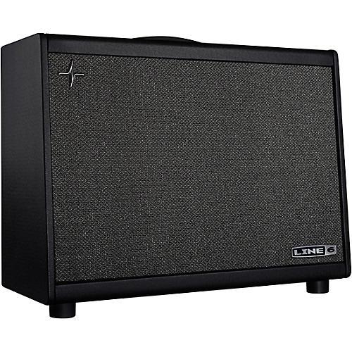 Line 6 Powercab 112 Plus 250W 1x12 FRFR Powered Speaker Cab thumbnail