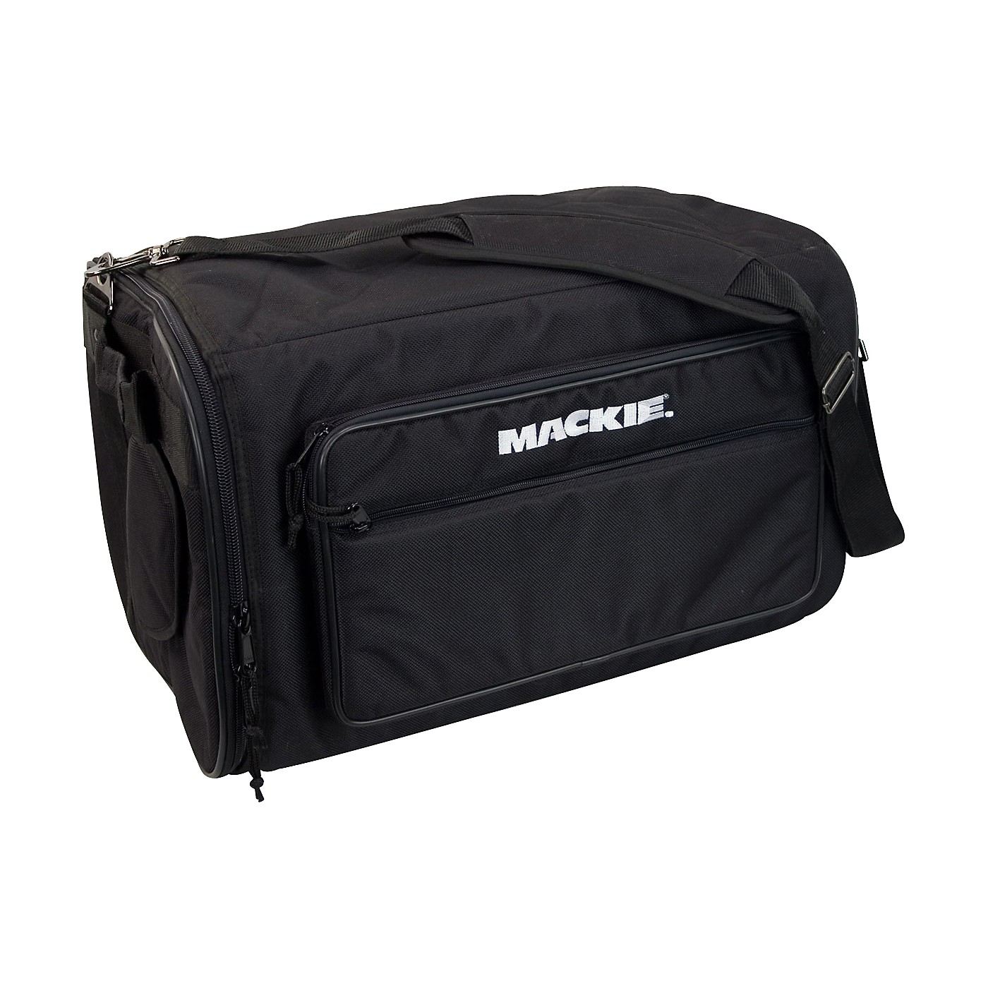 Mackie Powered Mixer Bag thumbnail