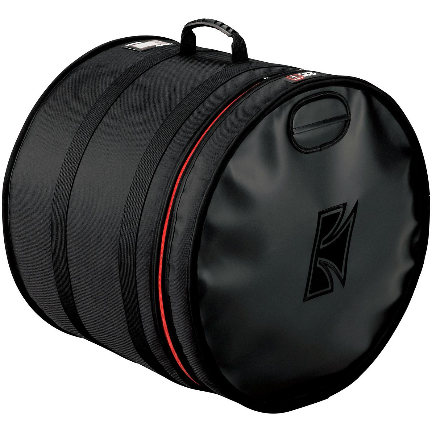 TAMA Powerpad Bass Drum Bag thumbnail