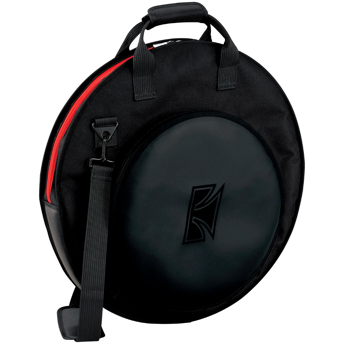 TAMA Powerpad Cymbal Bag thumbnail