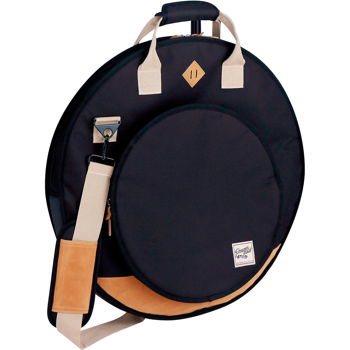 TAMA Powerpad Cymbal Bag thumbnail