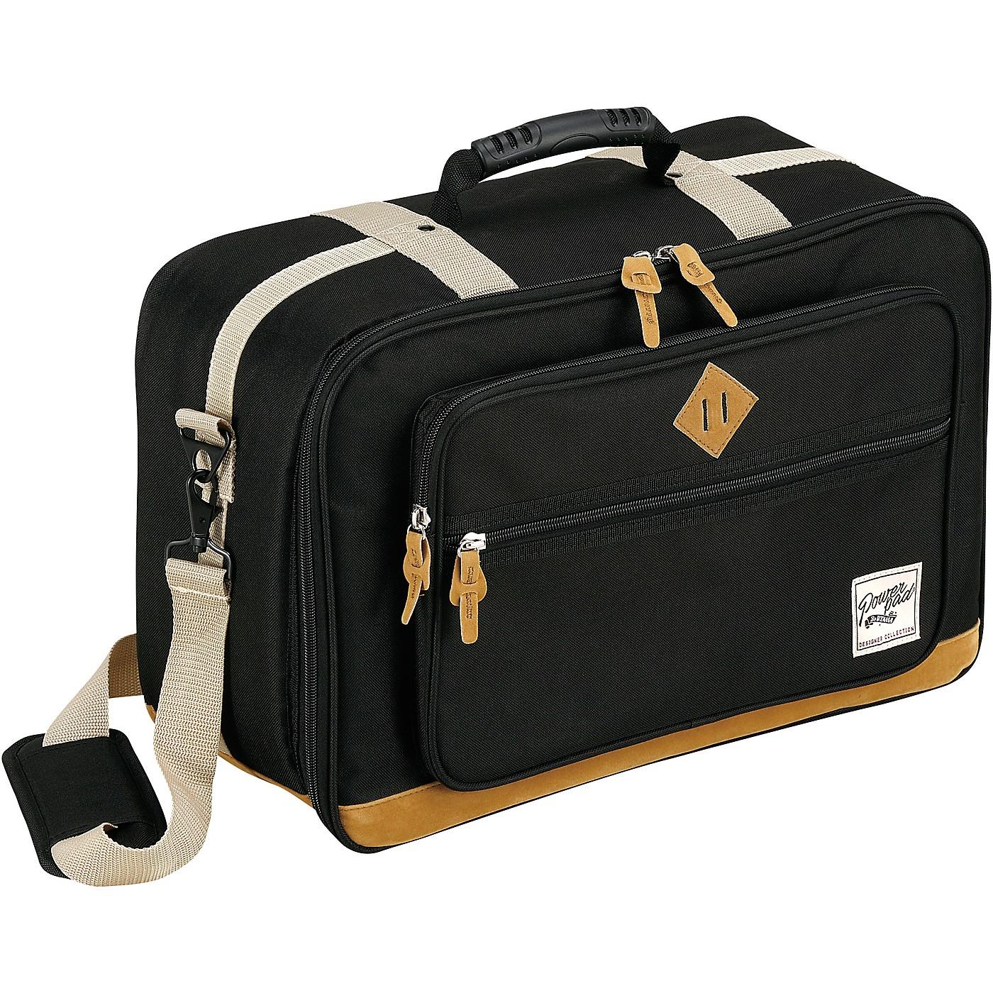 TAMA Powerpad Designer Collection Pedal Bag thumbnail