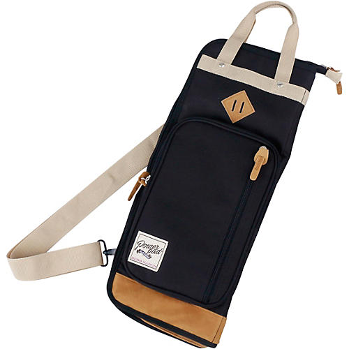 TAMA Powerpad Designer Drum Stick and Mallet Bag thumbnail