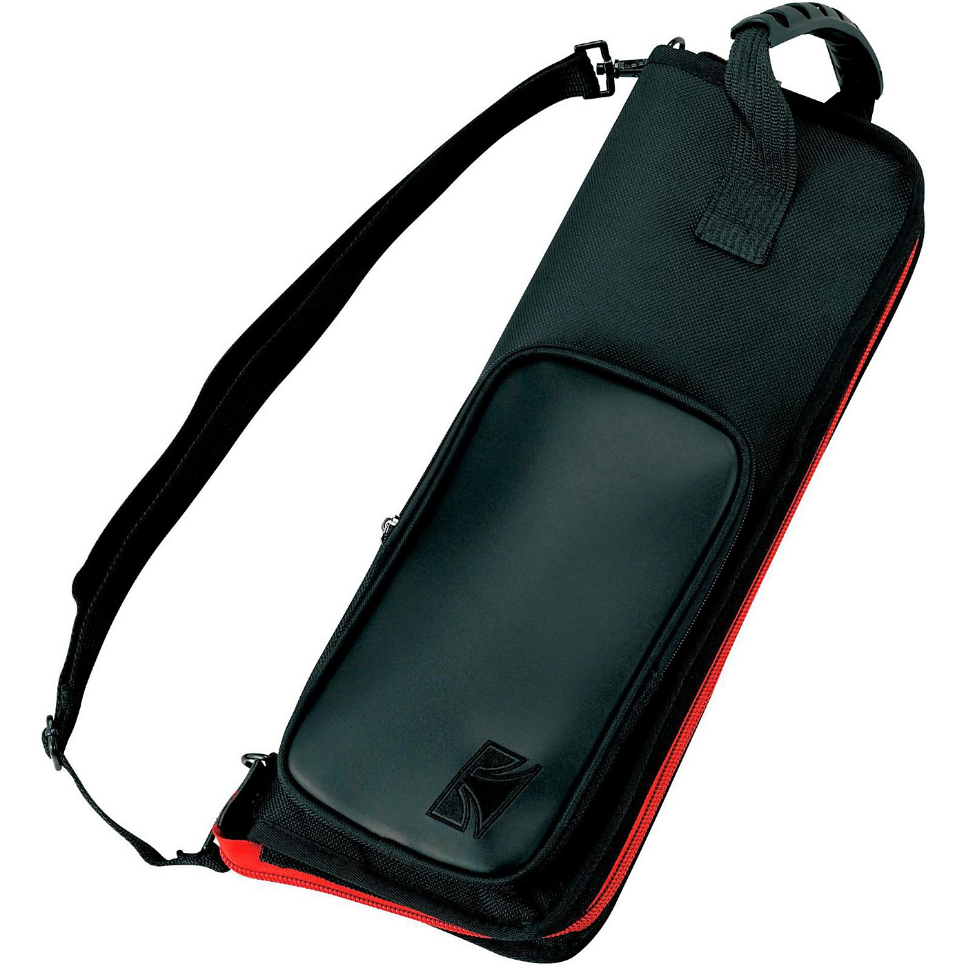 TAMA Powerpad Drumstick Bag thumbnail