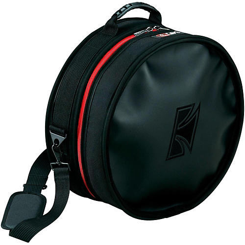 TAMA Powerpad Snare Drum Bag thumbnail