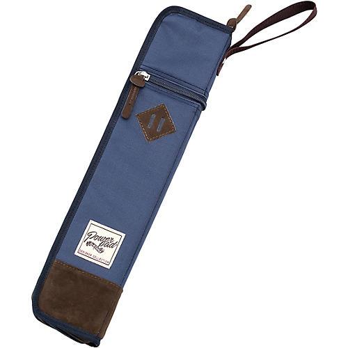 TAMA Powerpad Stick Bag thumbnail