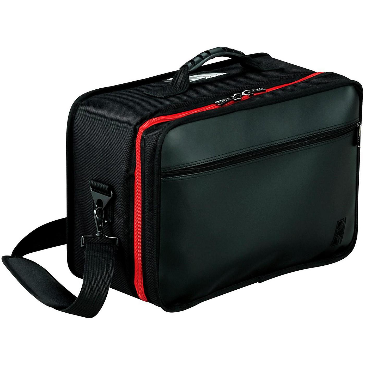 TAMA Powerpad Twin Pedal Bag thumbnail