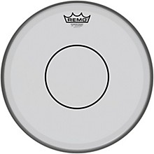 Remo Powerstroke 77 Colortone Smoke Drum Head
