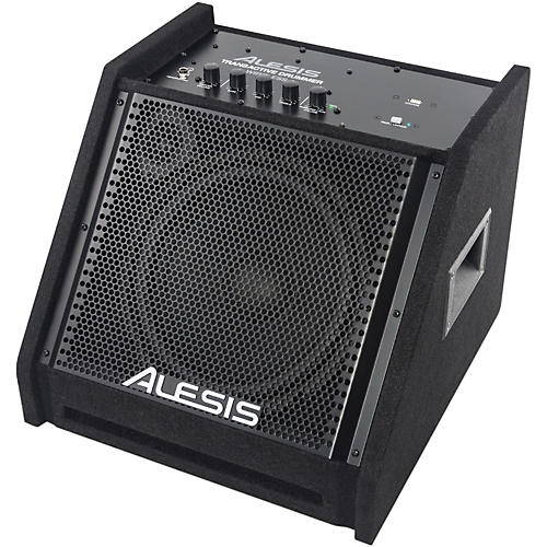Alesis Practice/Monitor Amp for Electronic Drums thumbnail
