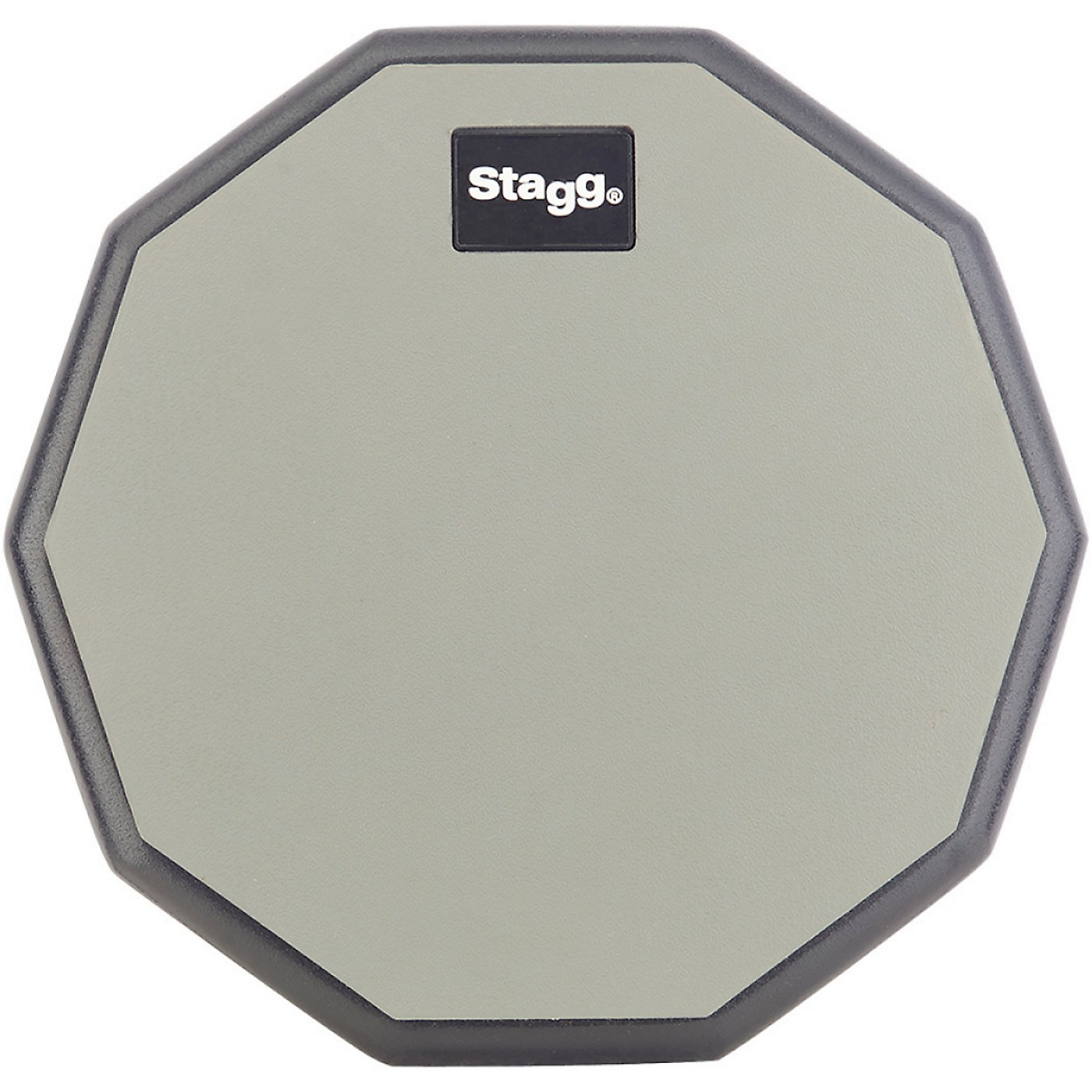 Stagg Practice Pad thumbnail