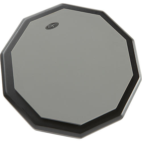 Sound Percussion Labs Practice Pad with Mount thumbnail