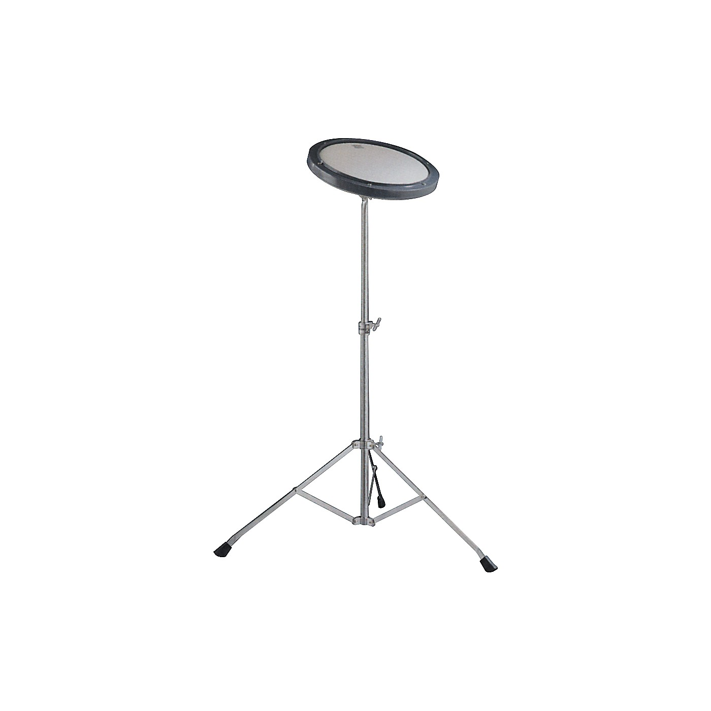 Remo Practice Pad with Stand thumbnail