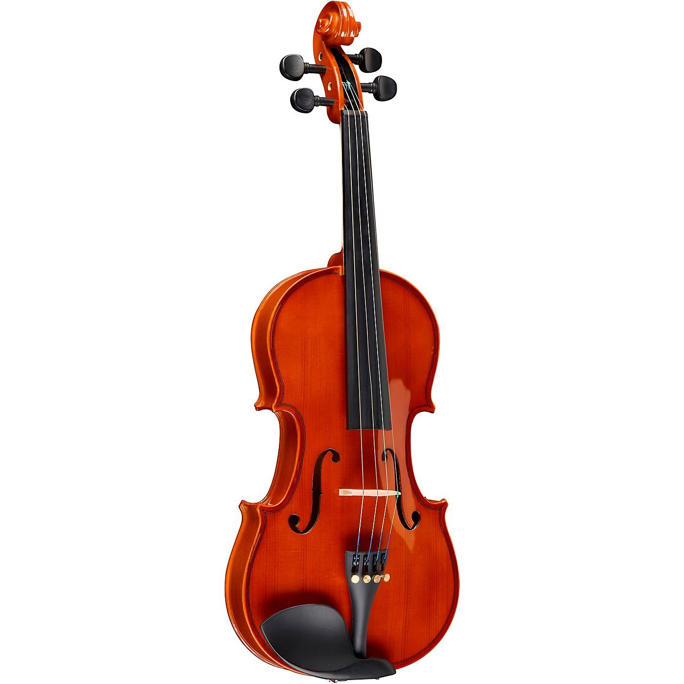 Bellafina Prelude Series Violin Outfit thumbnail