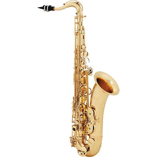 Prelude by Conn-Selmer Prelude by Conn-Selmer TS711 Student Model Tenor Saxophone thumbnail