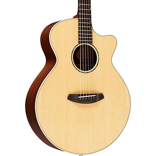 Breedlove Premier Auditorium Acoustic-Electric Guitar thumbnail