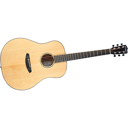 Breedlove Premier Dreadnought Acoustic-Electric Guitar thumbnail
