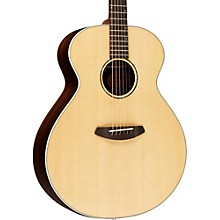 Breedlove Premier Jumbo Acoustic-Electric Guitar