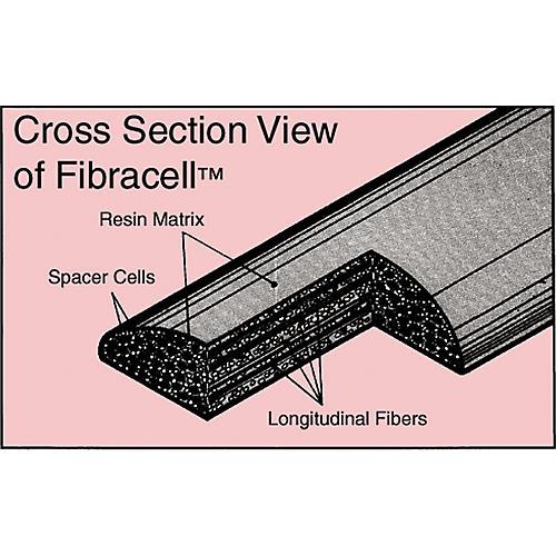 Fibracell Premier Synthetic Alto Saxophone Reed thumbnail