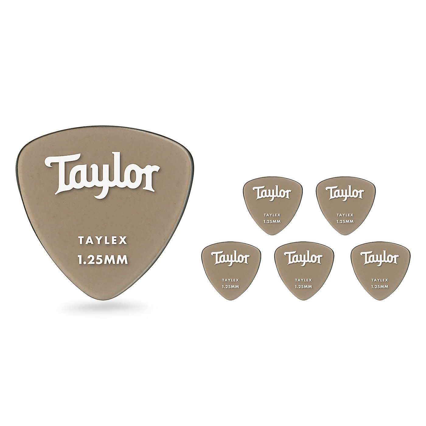 Taylor Premium 346 Taylex Picks thumbnail