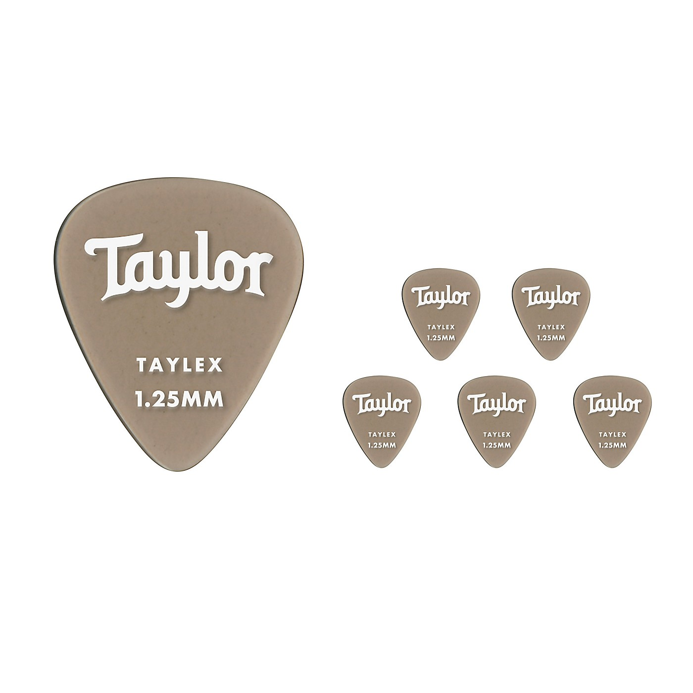 Taylor Premium 351 Taylex Picks thumbnail