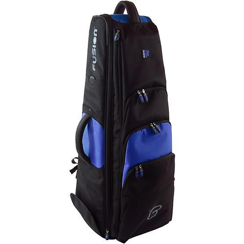 Fusion Premium Bass Trombone Bag thumbnail