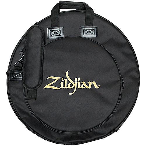 Zildjian Premium Cymbal Bag thumbnail