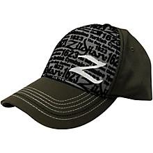 Zildjian Premium Mesh Trucker Hat