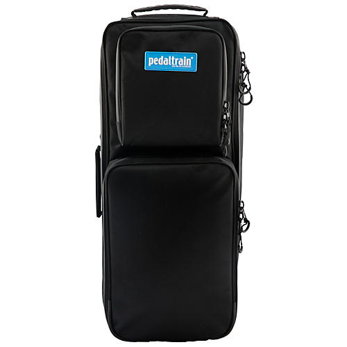 Pedaltrain Premium Soft Case for Metro 24 thumbnail