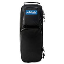 Pedaltrain Premium Soft Case for Nano and Nano+ Pedalboard