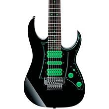 Ibanez Premium Steve Vai Universe 7-String Electric Guitar