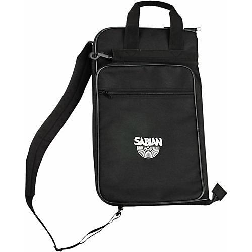Sabian Premium Stick Bag thumbnail