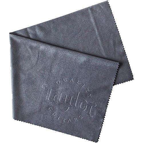 Taylor Premium Suede Microfibre Cloth 12 x 15 thumbnail