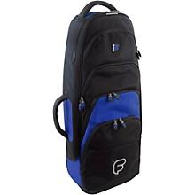 Fusion Premium Tenor Saxophone Bag