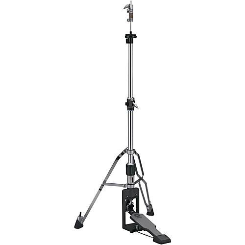 Yamaha Premium Two-Legged Hi-Hat Stand thumbnail