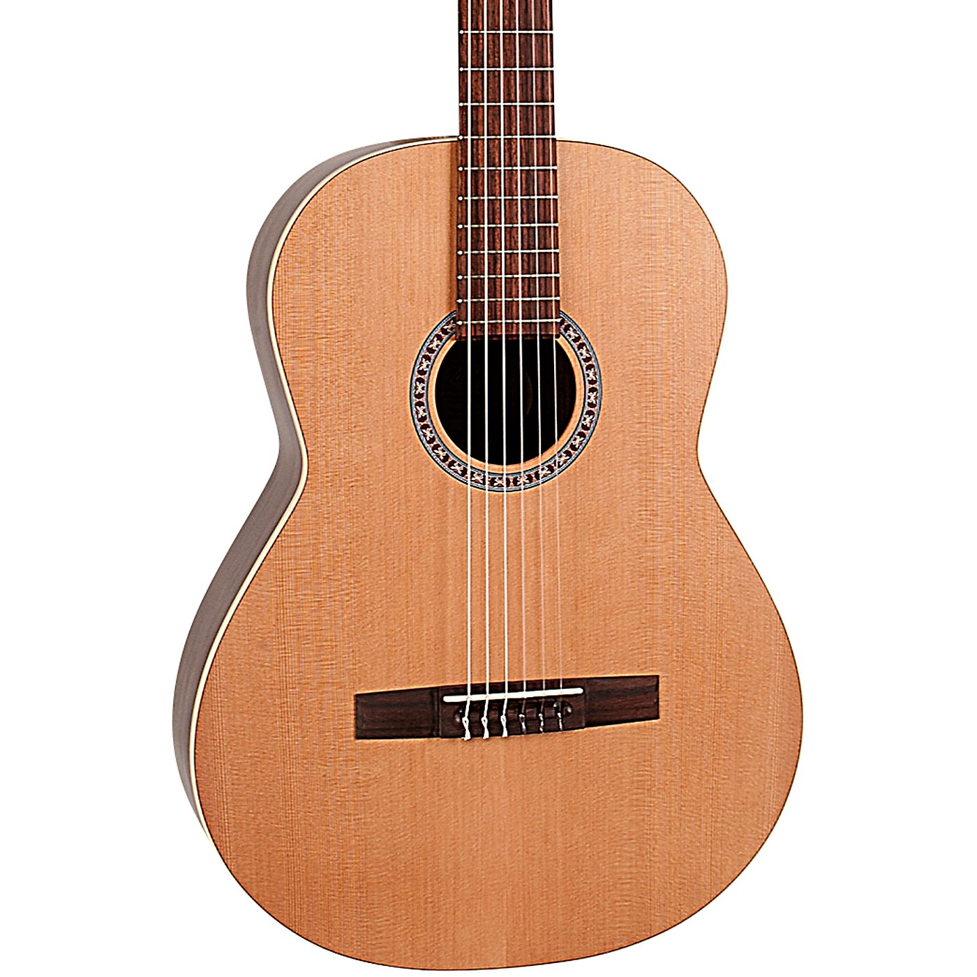 Godin Presentation Nylon-String Guitar thumbnail