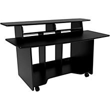 Omnirax Presto 4 Studio Desk