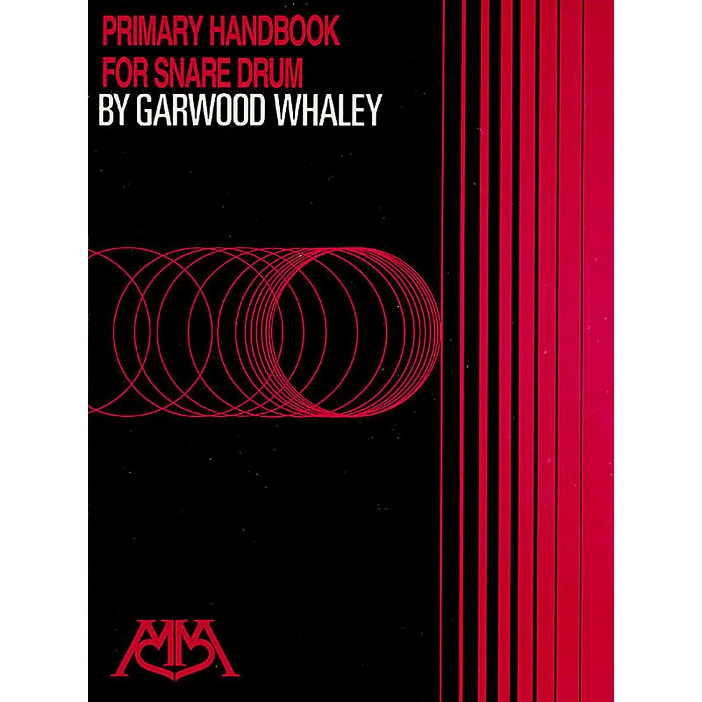 Meredith Music Primary Handbook For Snare Drum (Book/Online Audio) thumbnail