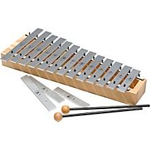 Sonor Primary Line Alto Glockenspiel