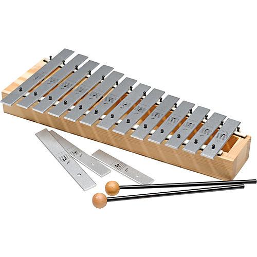 Sonor Primary Line Alto Glockenspiel thumbnail