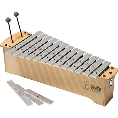Sonor Primary Line FSC Alto Metallophone thumbnail