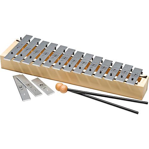 Sonor Primary Line Soprano Glockenspiel thumbnail