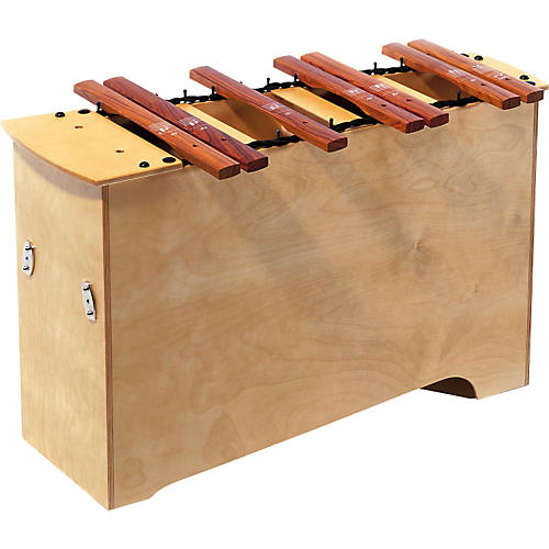 Hohner Primary Line Xylophones-thumbnail