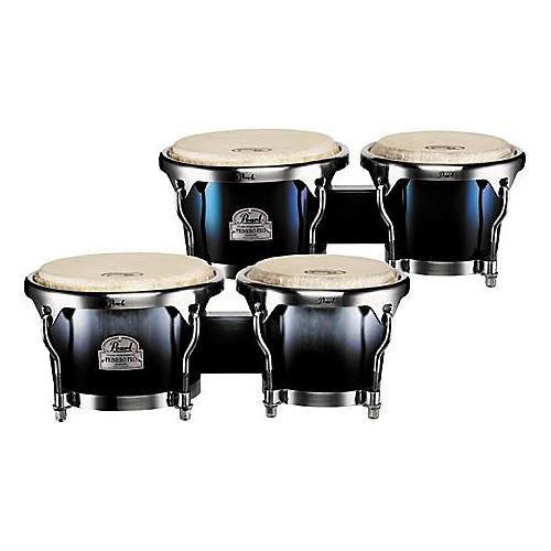 Pearl Primero Pro Oak Bongo Set thumbnail