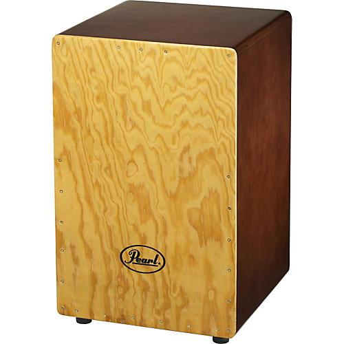 Pearl Primero Wood Box Cajon thumbnail