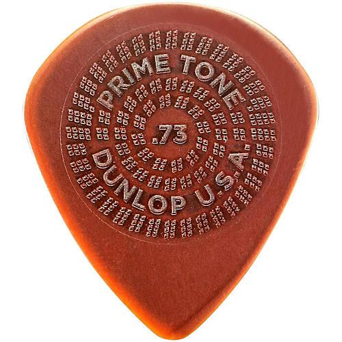 Dunlop Primetone Jazz III XL Guitar Picks-thumbnail