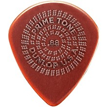Dunlop Primetone Jazz III XL Guitar Picks