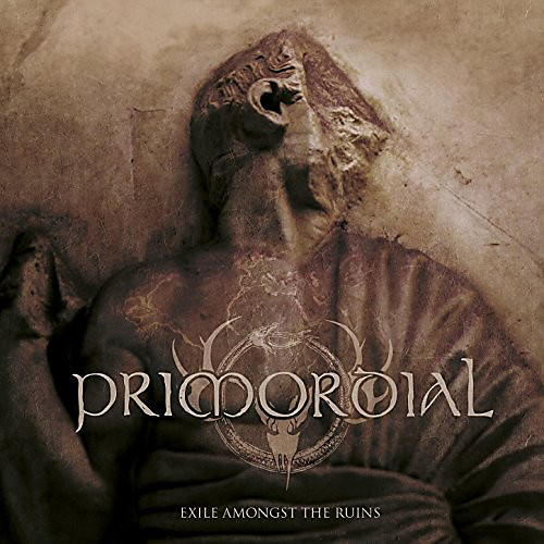 Alliance Primordial - Exile Amongst The Ruins thumbnail