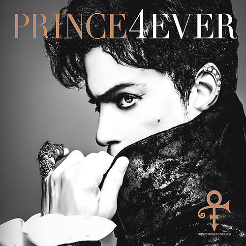 Alliance Prince - 4ever thumbnail